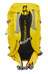 La Sportiva Mountain Hiking - Sac à dos - jaune